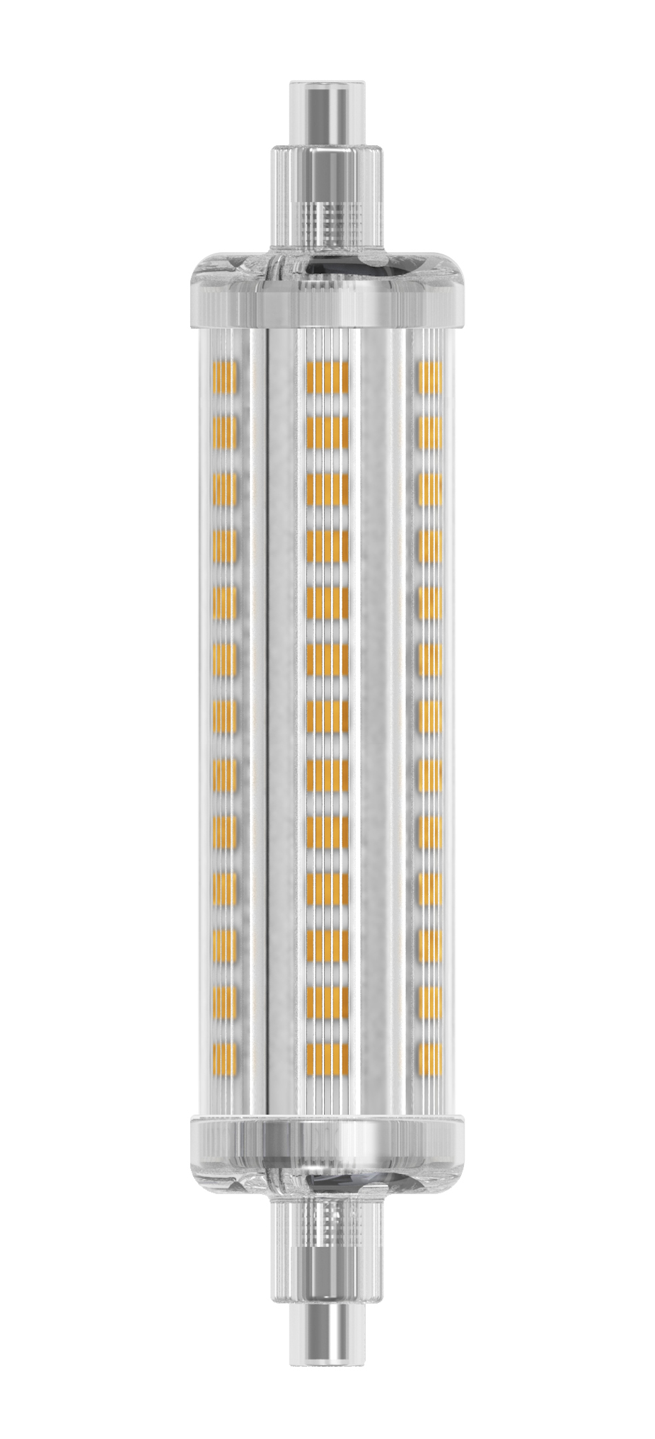 LED Linear R7S 118Mm 12.5W WW 1200Lm