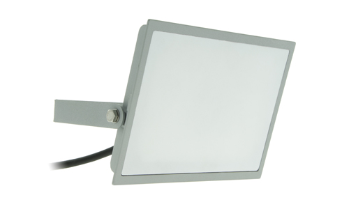FLOODLIGHT LED 20W + CABLE