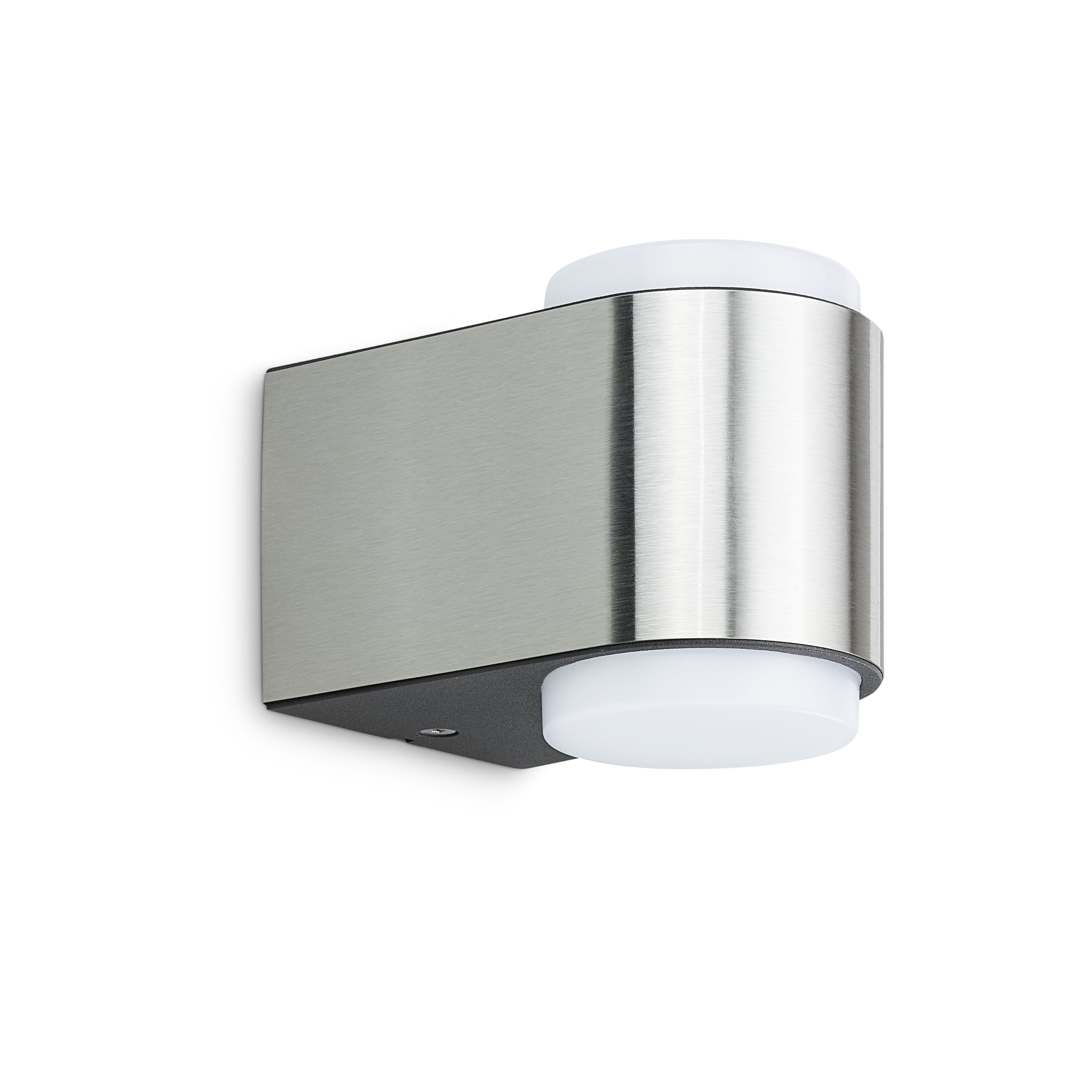 WALL LIGHT LED UP/D PINTO 6W