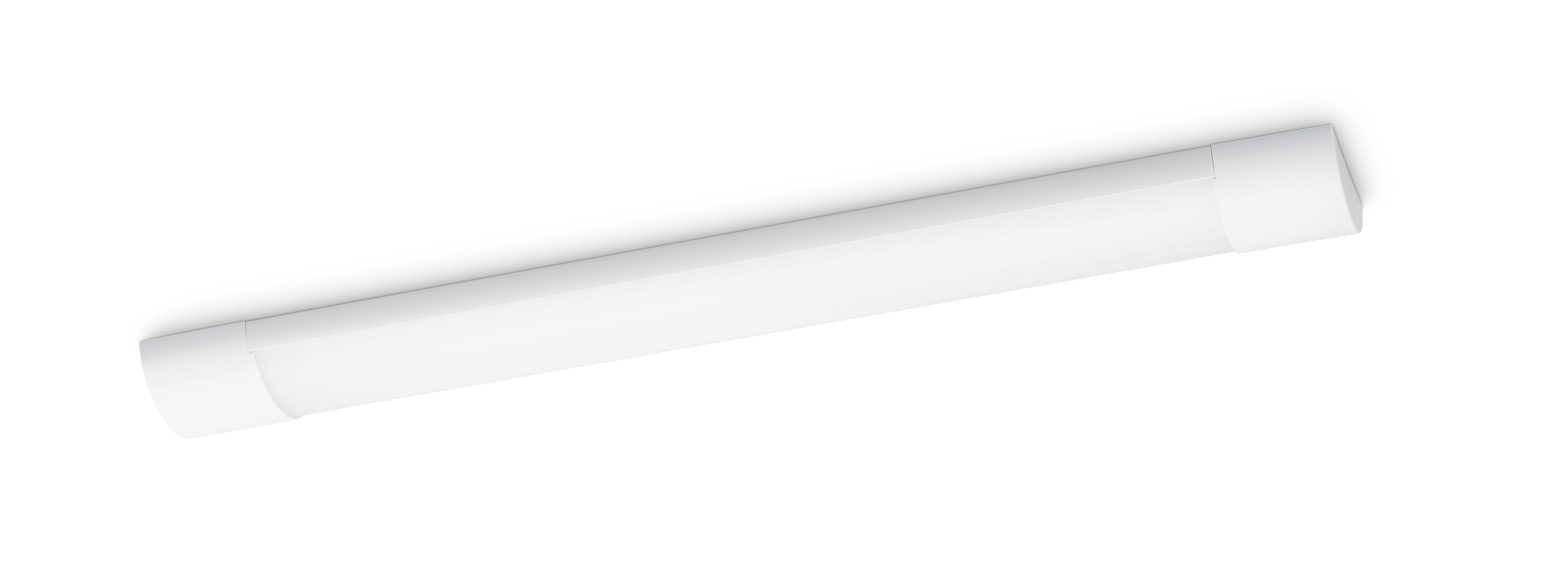 """Fixture """"Hebe"""" LED 20W white"""