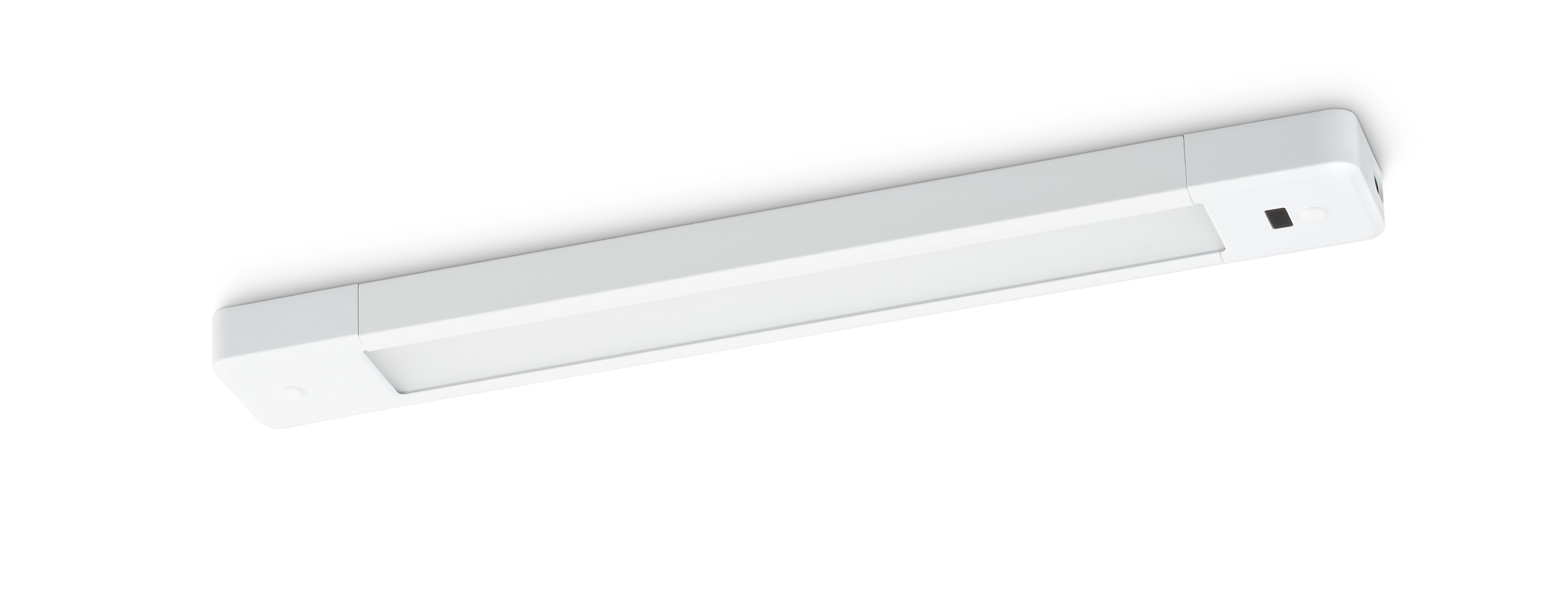 """Fixture """"Pan"""" LED with sensor 7W white"""