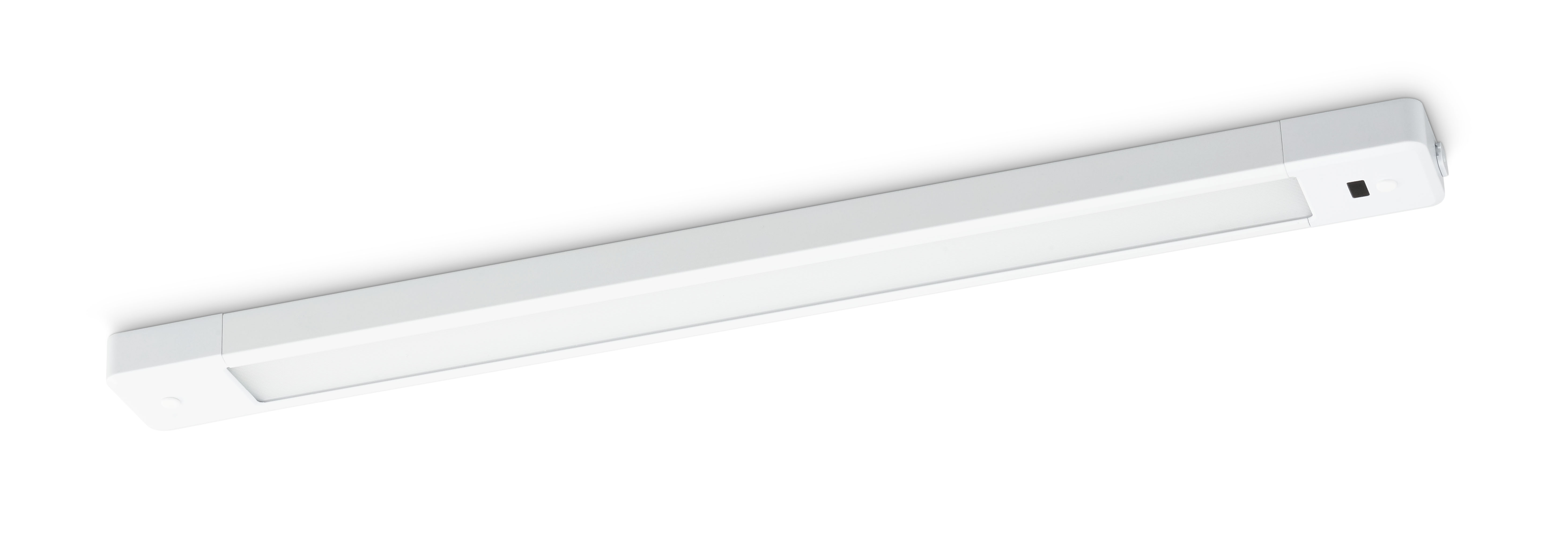 """Fixture """"Pan"""" LED with sensor 12W white"""